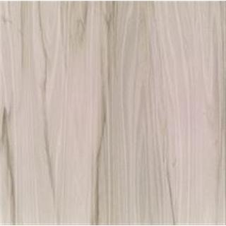 Floor tile Elements Bianco 56.4cm x 56.4cm