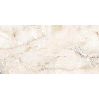 Bathroom tile Carrara Stripe Blanco 20cm x 60cm
